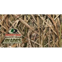 "Camo Net ""Shadow Grass"""