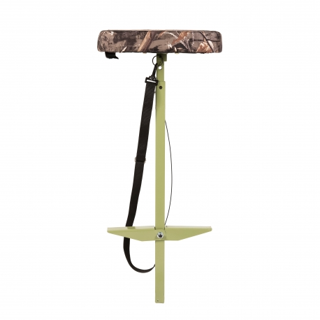 Puddle Stool fra Tanglefree