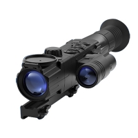 Pulsar Digisight Ultra N450 / N455