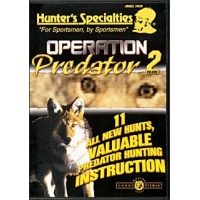 Operation Predator 2