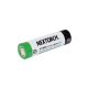 Nextorch DC10 Batterilader