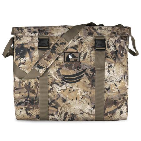 Taske til Silhuette Lokkefugle