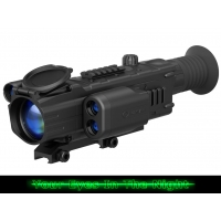 Pulsar Digisight Ultra LRF N450/N455