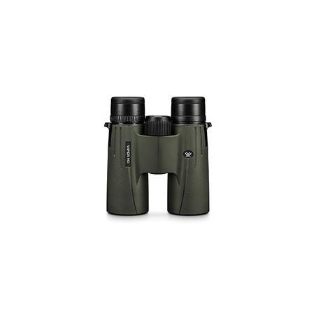 Vortex Optics Viper HD II 50 mm
