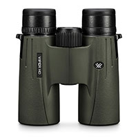Vortex Optics Viper HD II 50 mm