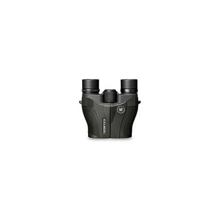 Vortex Optics Vanquish kompakt kikkerter