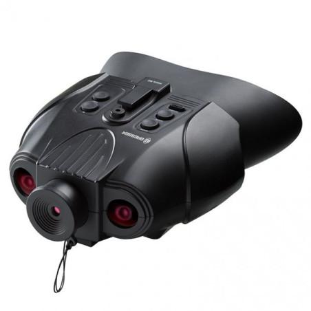 Bresser Digital NV 3x m/optagefunktion