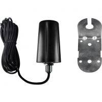 Spypoint signal antenna amplifier CA-01