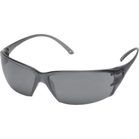 Sikkerhedsbrille fra Elvex