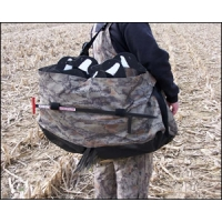 Decoy bag For RealGeese