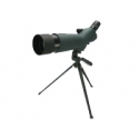 Hawke Spottingscope Nature 20-60x Zoom