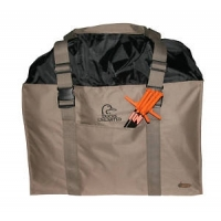 Bag for Full Body Goose decoys