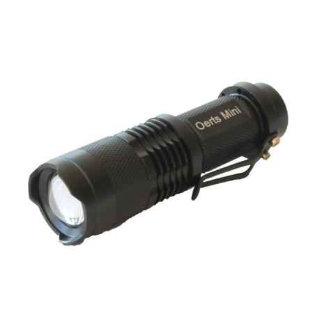 Oerts Mini LED