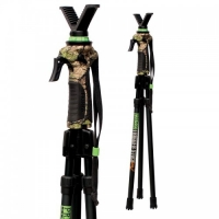 "Trigger Stick Trebenet ""Jim Shockey Edition"""
