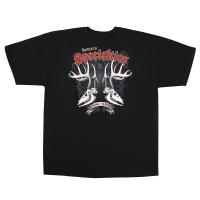 T-Shirts og Trøjer