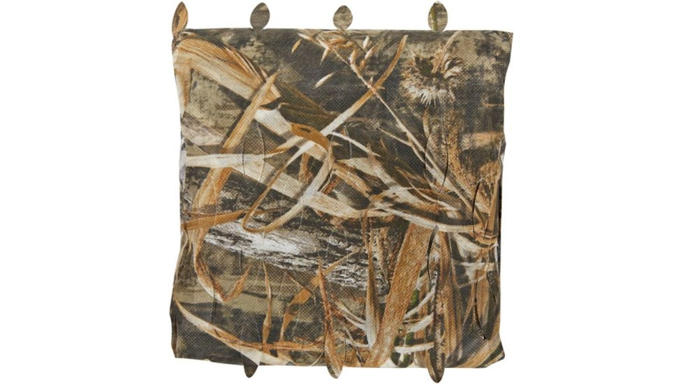 Realtree Advantage Max-5